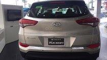 Bán Hyundai Tucson 2.0 AT năm 2019 giá cạnh tranh