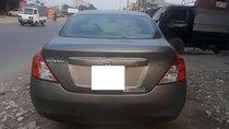 Cần bán Nissan Sunny 2016 như mới, giá 360tr