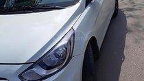 Bán Hyundai Accent 1.4 AT đời 2012, màu trắng, nhập khẩu