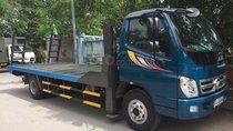 Bán xe nâng đầu 700B Thaco Ollin 7 tấn