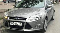 [Tín Thành Auto] Ford Focus 2.0AT Titanium 2014