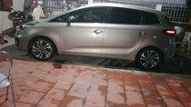 Bán Kia Rondo sản xuất 2017, xe chính chủ 1 đời chủ, tình trạng 97%