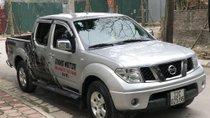 Bán xe Nissan Navara đời 2012, giá tốt