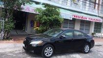 Cần bán xe Toyota Camry năm 2006, màu đen, xe nhập chính chủ