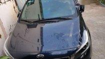 Bán xe Kia Cerato 1.6AT đời 2018, màu xanh lam