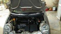 Bán Daewoo Matiz đời 2006, màu xám