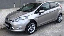 Cần bán lại xe Ford Fiesta năm 2011, số tự động giá cạnh tranh