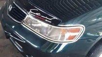 Bán Honda Odyssey sản xuất năm 2002, xe nhập, máy êm