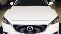 Bán ô tô Mazda 6 năm 2019, giá chỉ 819 triệu