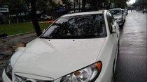 Bán Hyundai Avante đời 2015, màu trắng, nhập khẩu