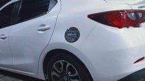 Cần bán gấp Mazda 2 sản xuất năm 2016, màu trắng, nhập khẩu nguyên chiếc, giá 480tr