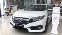Cần bán Honda Civic đời 2019, nhập khẩu, giá chỉ 763 triệu