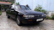 Bán Nissan Cefiro đời 1996, xe nhập chính chủ