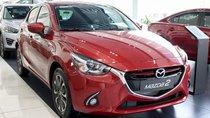 Cần bán xe Mazda 2 sản xuất năm 2019, màu đỏ, nhập khẩu nguyên chiếc
