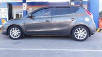 Bán xe chính chủ Hyundai i30 số tự động, nhập khẩu, có cửa sổ trời