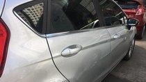 Bán xe Ford Fiesta 1.0L 2016, màu bạc, 430tr
