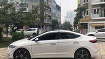 [Thanh Xuân Auto] Elantra 2.0 AT 2016- hỗ trợ trả góp lãi suất siêu thấp- Mr Long 0982897998