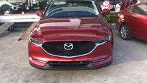 Bán xe Mazda CX5 2019 đủ màu, giao ngay, LH: 0938 809 835