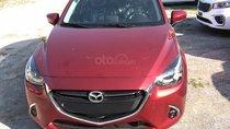 Bán xe Mazda 2 bản nhập Thái Lan, LH: 0938 809 835
