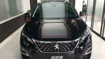 Giá bán xe Peugeot 5008 chào xuân 2019 tốt nhất miền Bắc, LH 0985 79 39 68