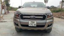 Bán Ford Ranger XLS 4x2 MT đời 2017, nhập khẩu, như mới cứng