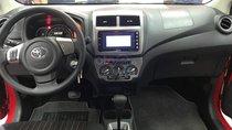 Giá xe Toyota Wigo 1.2G AT 2019 nhập khẩu nguyên chiếc, giao ngay, đủ màu, LH ngay em Nhuần 0978835850