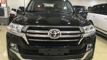 Toyota LandCruise 5.7 Autobiography MBS, 4 chỗ, 4 ghế massage, 2019, mới 100%, xe giao ngay, LH: 0906223838