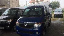 Hưng Yên bán xe ô tô Kenbo 990kg, khung mui phủ bạt giá tốt nhất toàn quốc gặp Mr. Huân - 0984 983 915