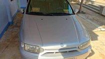 Cần bán Fiat Siena đời 2014, màu bạc, nhập khẩu, chính chủ