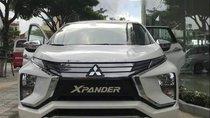 Cần bán xe Mitsubishi Xpander 2019, màu trắng, xe nhập