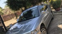 Bán Mitsubishi Lancer 2000, màu xám, 140 triệu