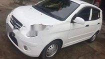 Cần bán xe cũ Kia Morning Van 1.0 AT đời 2010, xe nhập