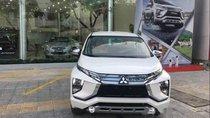 Bán Mitsubishi Xpander đời 2019, màu trắng, nhập khẩu