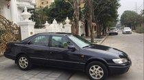 Bán xe Toyota Camry đời 2001, giá tốt
