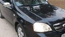 Cần bán lại xe Daewoo Lacetti sản xuất 2009, xe nhập, giá tốt