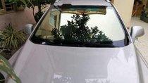 Bán Chevrolet Captiva năm 2007, màu trắng