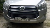 Xe Toyota Innova MT sản xuất 2016, 620tr