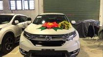 Cần bán Honda CR V CRV 2019 giá tốt giao ngay đời 2019, nhập khẩu, giá tốt