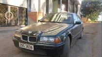 Cần bán xe cũ BMW 3 Series đời 1997, nhập khẩu nguyên chiếc