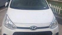 Cần bán xe Hyundai Grand i10 1.2 MT 2019, nhập khẩu nguyên chiếc, 330tr