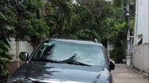Cần bán gấp Toyota Fortuner V 2.7 đời 2010, màu xám, xe nhập, 530tr