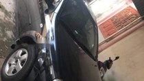Bán xe Daewoo Lacetti đời 2009, màu đen, 195 triệu