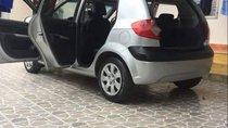 Cần bán Hyundai Getz năm sản xuất 2010, xe nhập