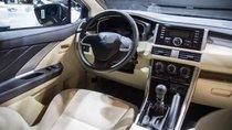 Bán Mitsubishi Xpander sản xuất 2018, hỗ trợ vay 90%