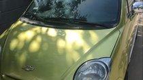 Bán xe Daewoo Matiz sản xuất 2011, giá 110tr