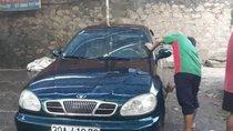 Cần bán xe Daewoo Lanos năm sản xuất 2002, giá chỉ 134 triệu
