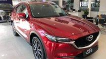 Cần bán xe Mazda CX 5 đời 2019, giá tốt
