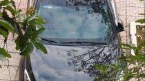 Bán Chevrolet Cruze đời 2010, màu đen, nhập khẩu nguyên chiếc
