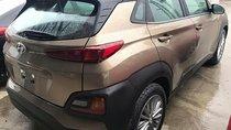 Bán Hyundai Kona 2.0 AT đời 2019, màu nâu