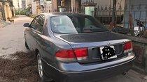 Bán Mazda 626 2.0 MT năm 1996, xe nhập